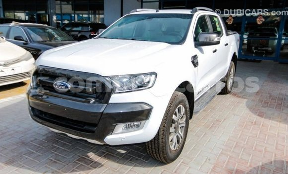 Medium with watermark ford ranger annobon import dubai 1049