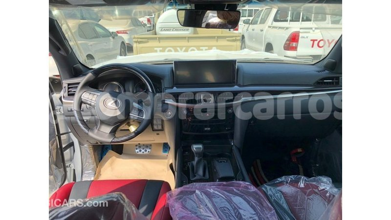 Big with watermark lexus lx annobon import dubai 1056