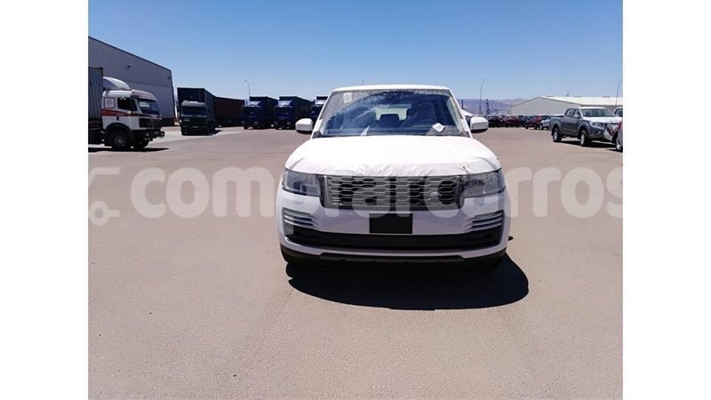Big with watermark land rover range rover annobon import dubai 1064