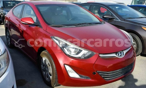 Medium with watermark hyundai elantra annobon import dubai 1090