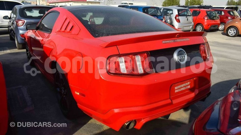 Big with watermark ford mustang annobon import dubai 1127