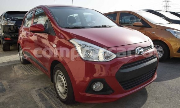 Medium with watermark hyundai i10 annobon import dubai 1150