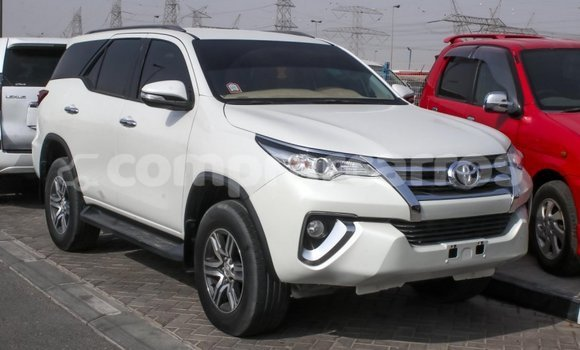Medium with watermark toyota fortuner annobon import dubai 1167