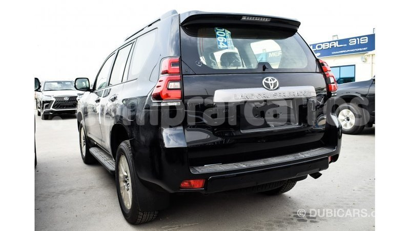 Big with watermark toyota prado annobon import dubai 1284