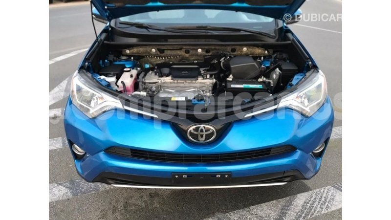 Big with watermark toyota rav 4 annobon import dubai 1288
