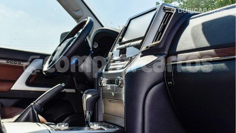 Big with watermark toyota land cruiser annobon import dubai 1757