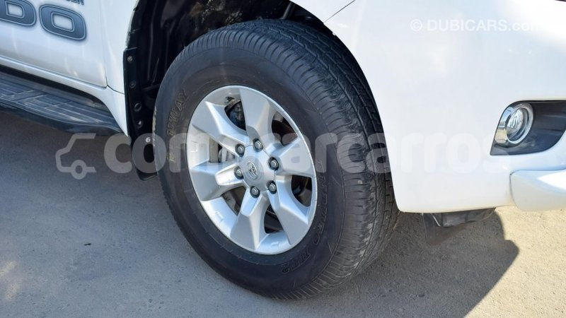Big with watermark 34694c84 fa6e 431b be1d 3c27db15be78