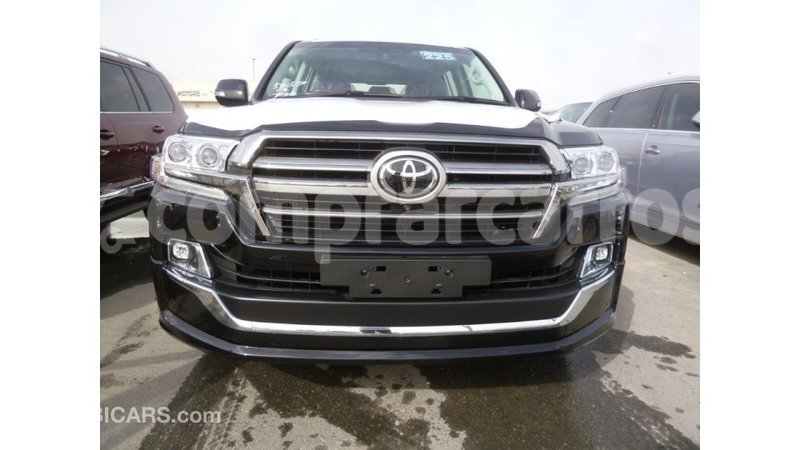 Big with watermark d87aa94d 513d 4200 b92e 8f7697bc1c28